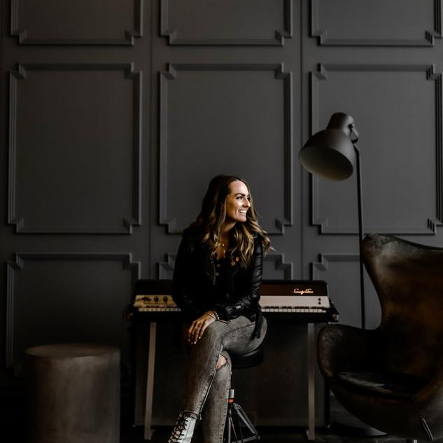 Brooke Nicholls - Promo 3.jpg