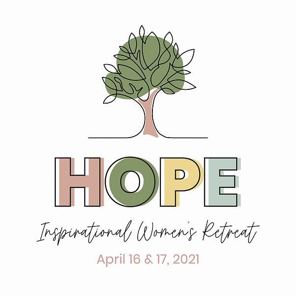 90073_1615053143352-IWC-2021-Hope-logo+t