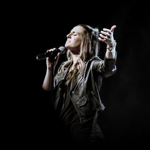 Brooke Nicholls - Live Promo 1.jpg
