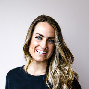 Brooke Nicholls - Promo 1.jpg