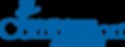 Compassion Logo.png