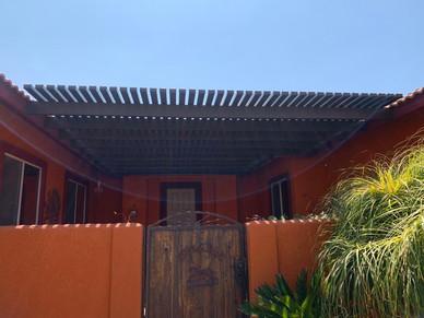 jjde patio covers (12).jpg