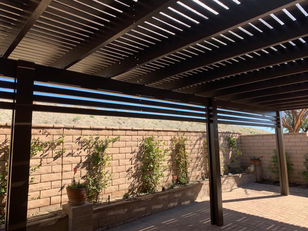 jjde patio covers (2).jpg