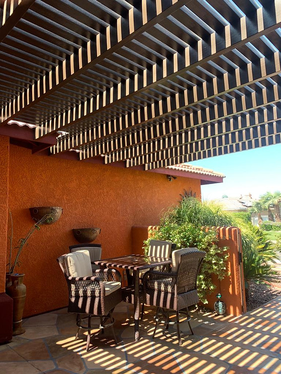 jjde patio covers (17).jpg
