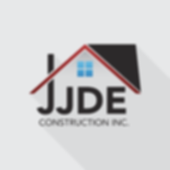 JJDE CONSTRUCTION