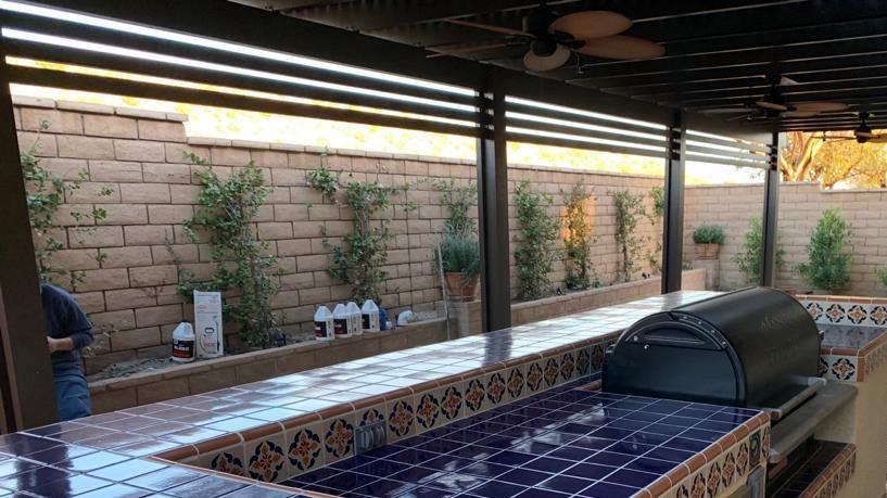 jjde patio covers (3).jpg