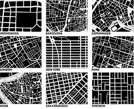 street-networks.jpg