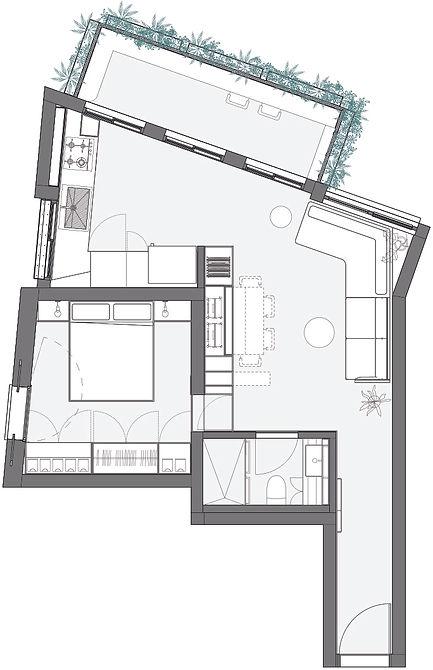 תוכניות שולחן-4.jpg