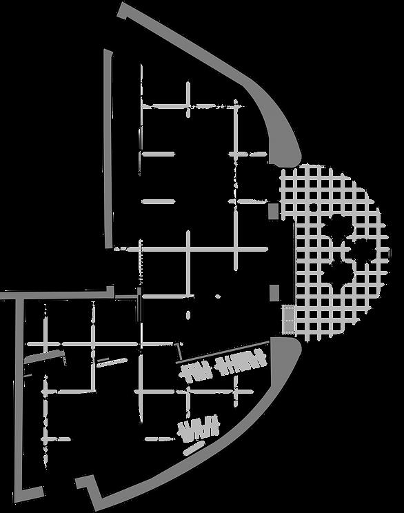 LIB Plan Heb.png