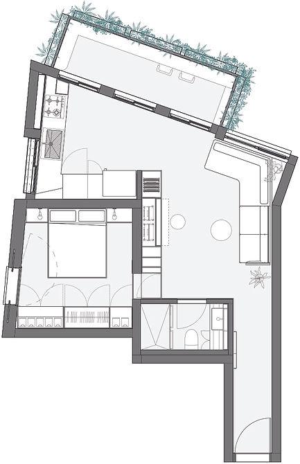 תוכניות שולחן-2.jpg