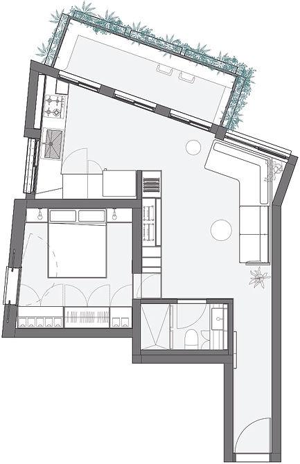 תוכניות שולחן-1.jpg