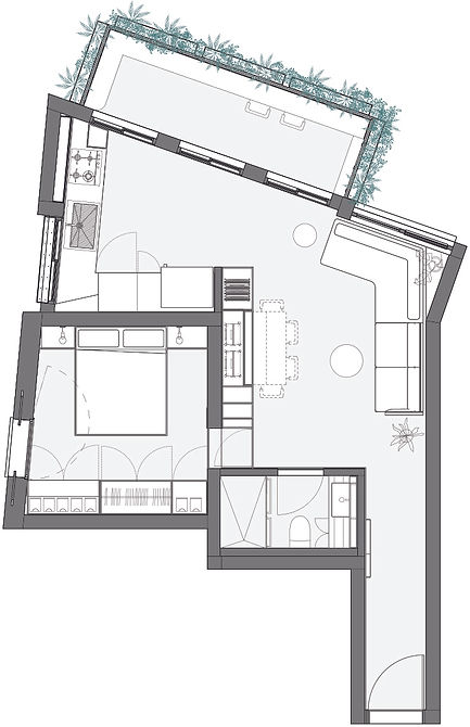 תוכניות שולחן-3.jpg