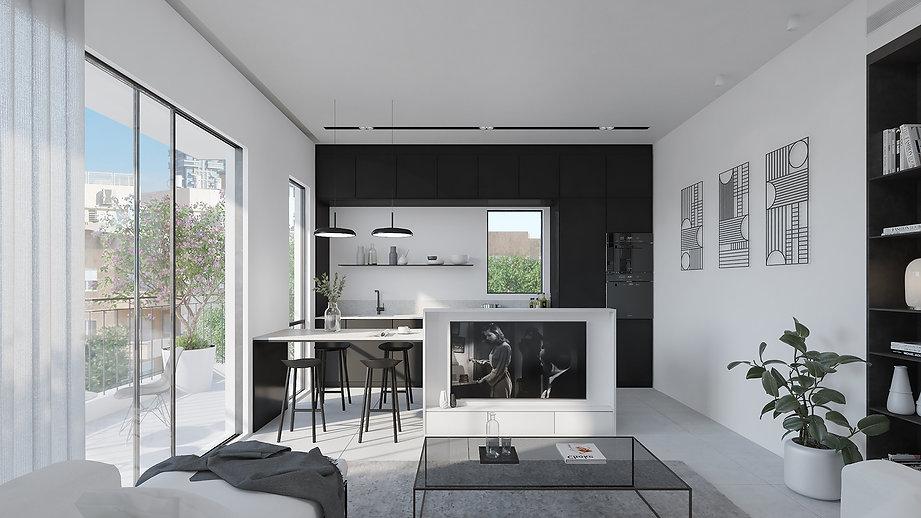 Polaroid_living_room_1-_architects_XS_studio.Renders_Studio_Bonsai.jpg
