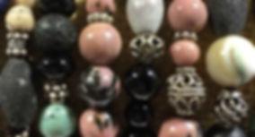 jewelry page.jpg