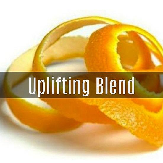 Uplifting Blend Essential Oil 10ml Roller