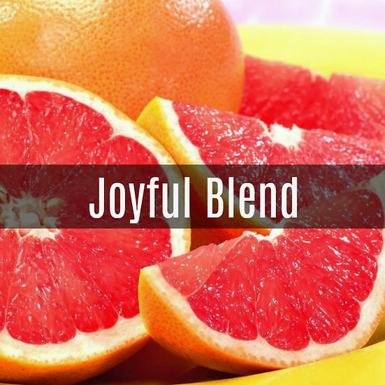 Joyful Blend Essential Oil 10ml Roller