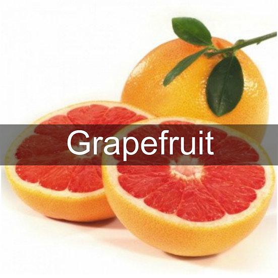 Grapefruit Essential Oil 10ml Roller
