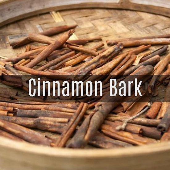 Cinnamon Bark Essential Oil 10ml Roller