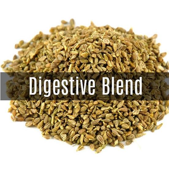 Digestive Blend Essential Oil 10ml Roller