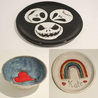 Pottery Eve 1.jpg