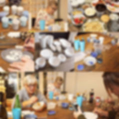 Pottery Eve 2.jpg