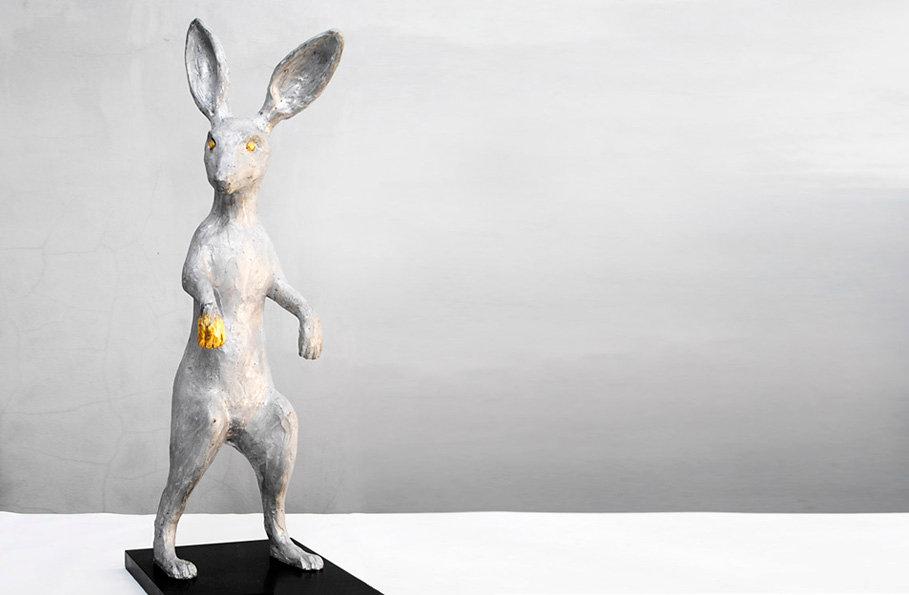 Hare-6.jpg