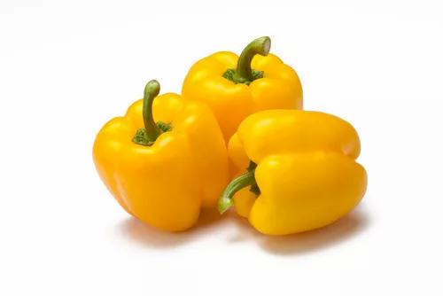 yellow-capsicum-paprika-geel_ld091014-02