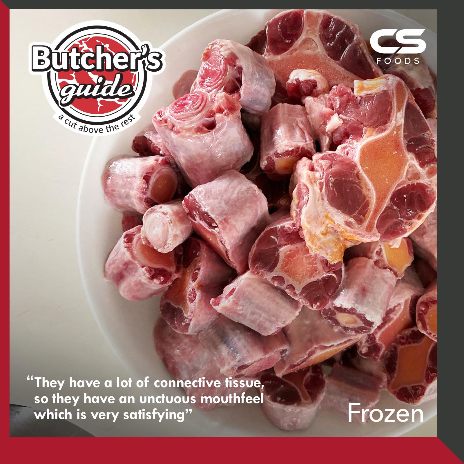 85)CS_Butcher_s-Guide-Ox-Tail-Cut-1_-500