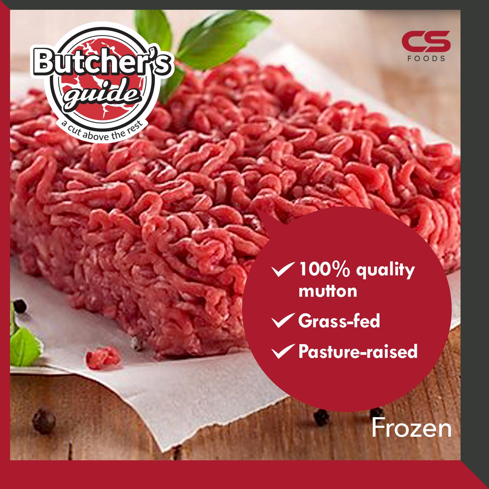 36)CS_Butcher_s-Guide-Mutton-Mince