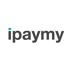 ipaymy_logo.png