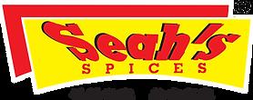 Seah Logo.png