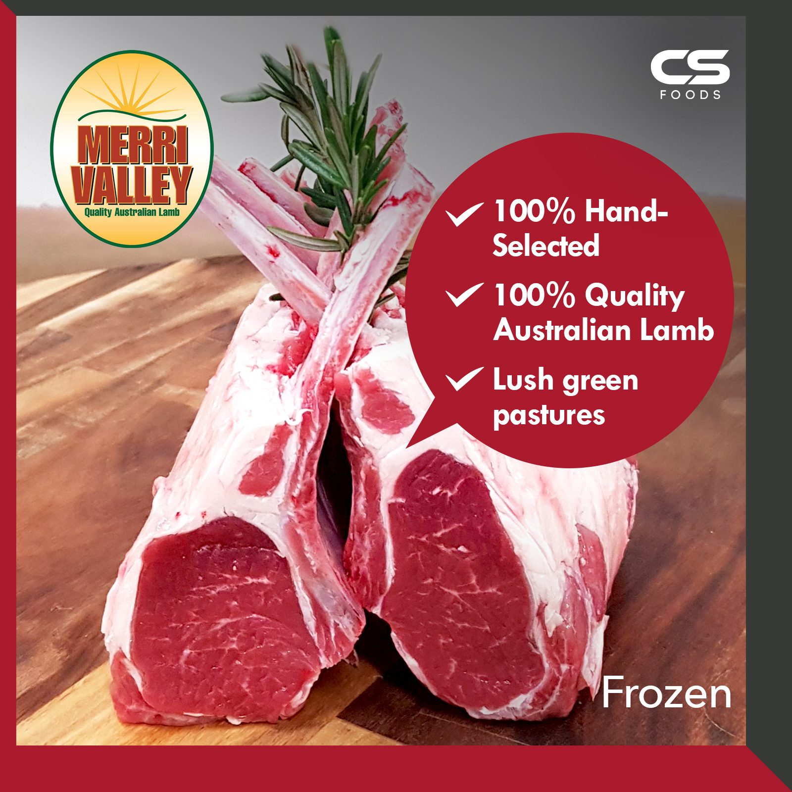 30)CS_Merri-Valley-Australian-Lamb-Rack-