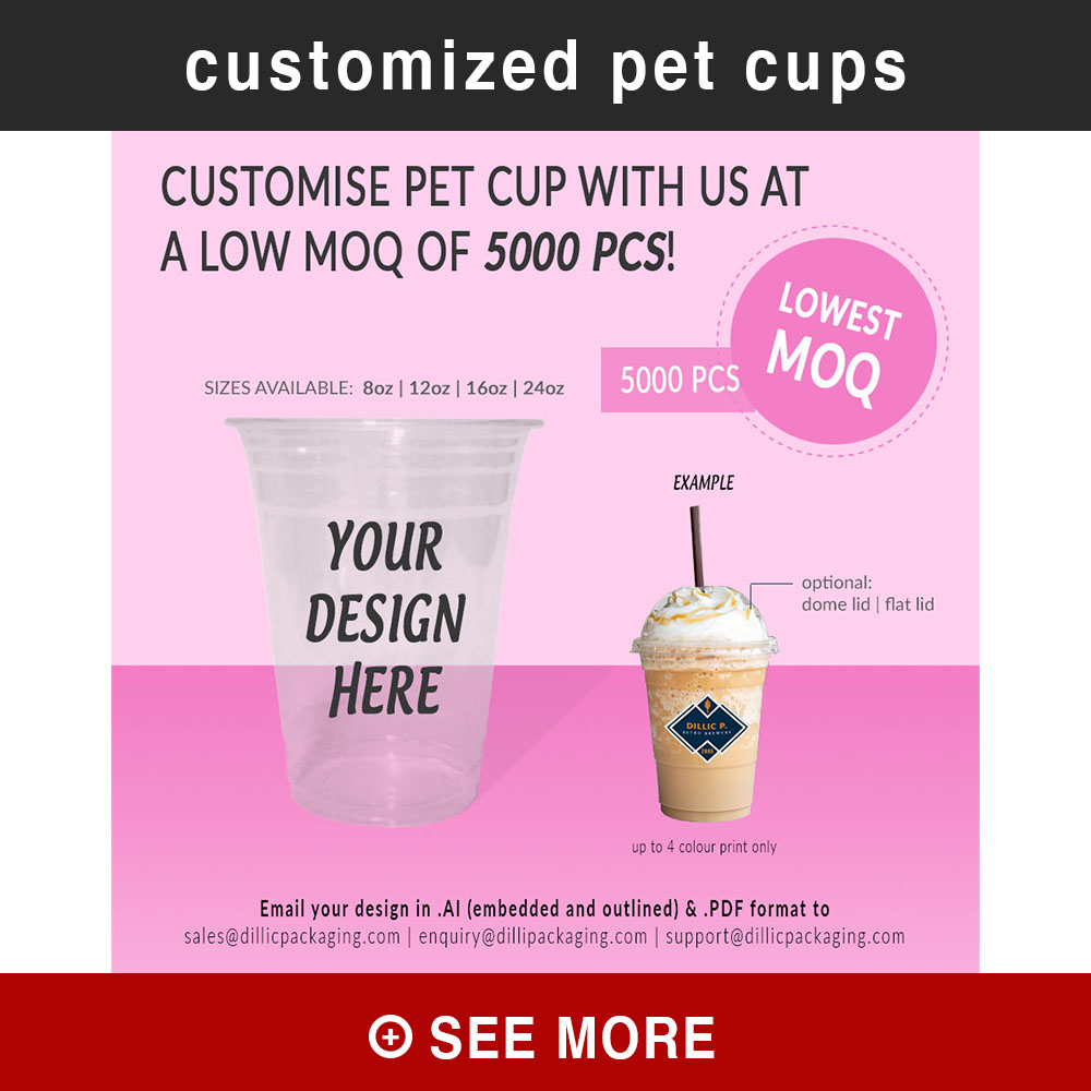 110419_customised_pet_cup_1-1_static_thu