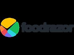 foodrazor_logos_logo on white.png
