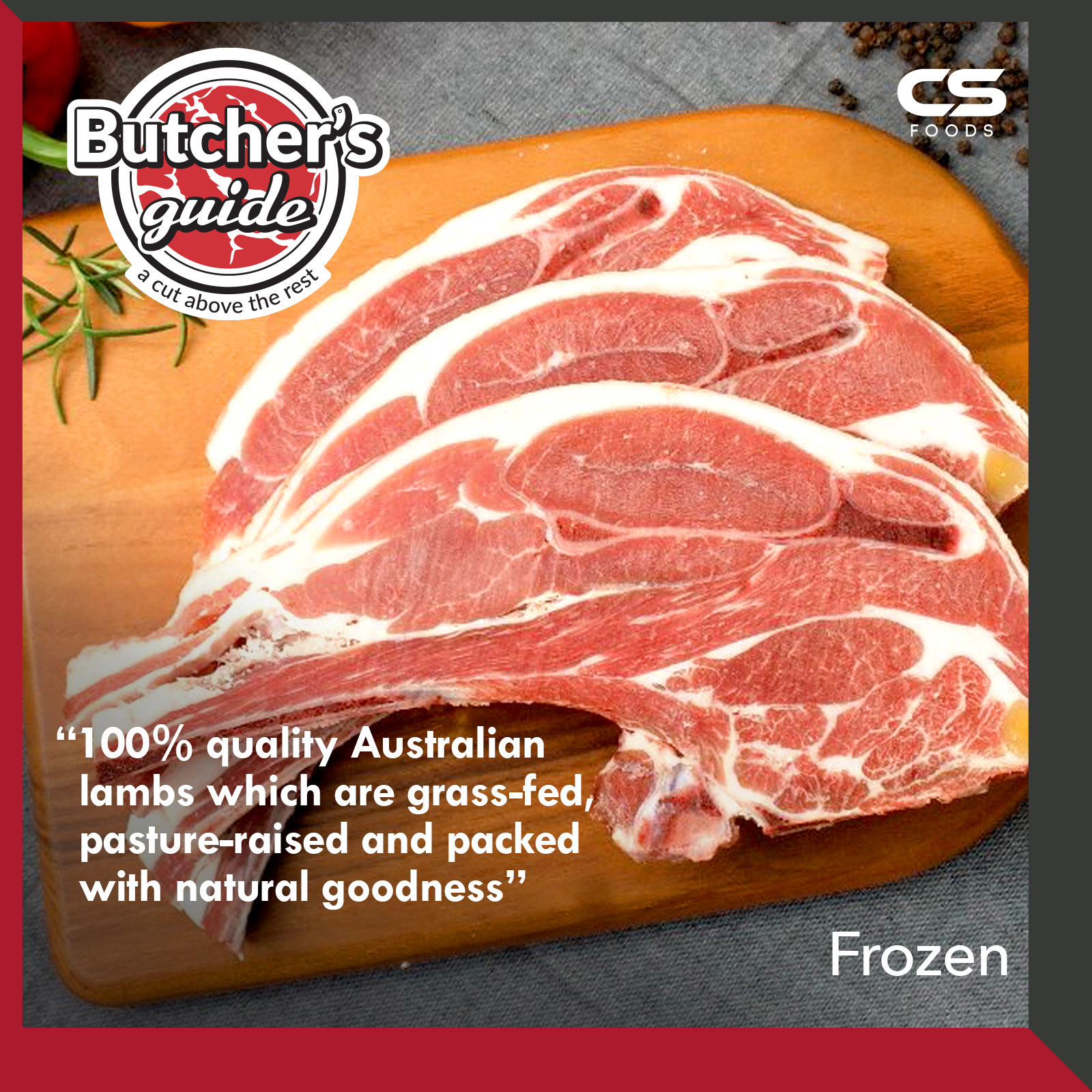 33)CS_Butcher_s-Guide-Australian-Lamb-Sh