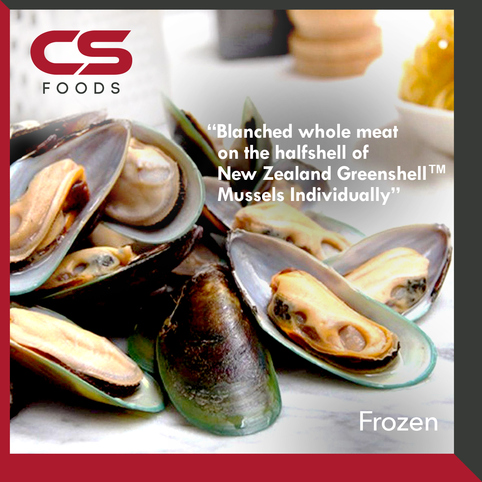 43)CS_Half-Shell-Green-Mussel