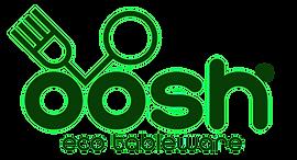 OOSH Logo.png