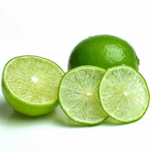 seedless-thai-lemon-500x500