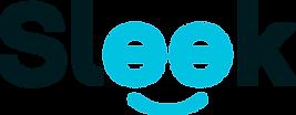 logo_transparentbg_blackwordsbluesmilesm