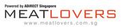 logo-meatlovers.jpg
