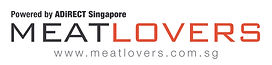logo-meatlovers.jpg