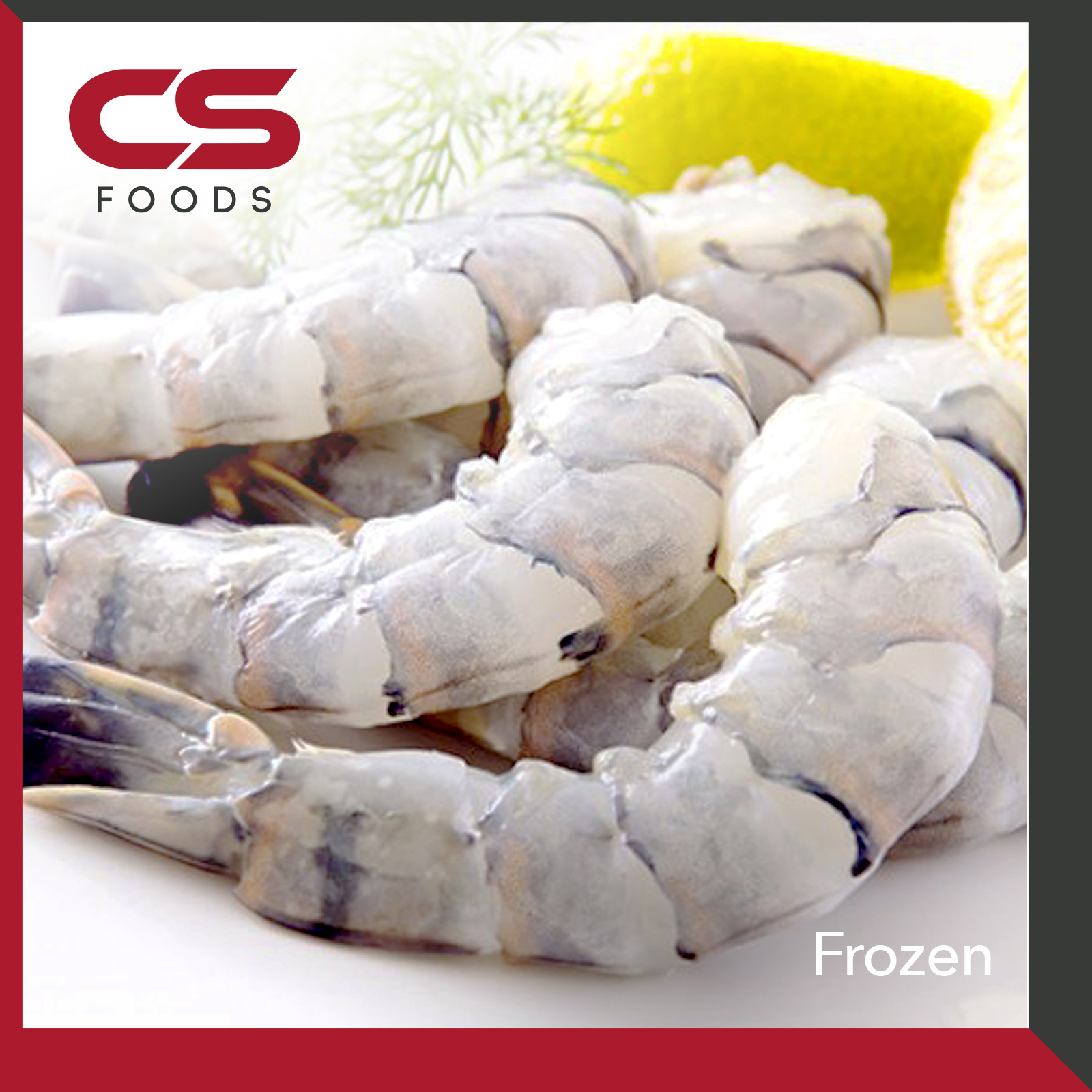 41)CS_Prawn-(Peeled-with-Tail-On)