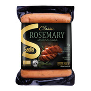 Classic Rosemary Lamb Sausage.jpg