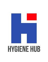 hygiene hub.jpg