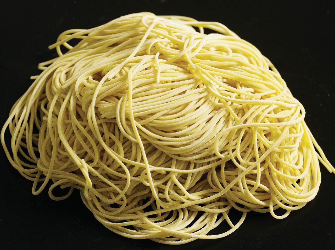 FFP-Egg-Noodle_preview