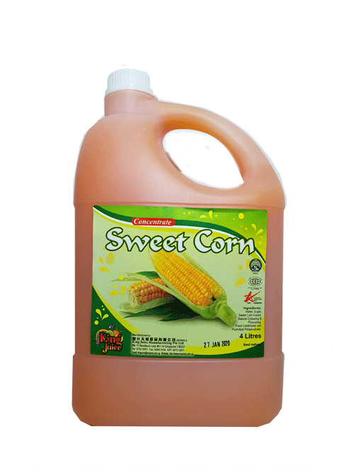 sweetcorn-kingjuice