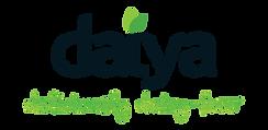 Daiya Logo.png