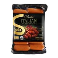 Classic Italian Chicken Sausage.jpg