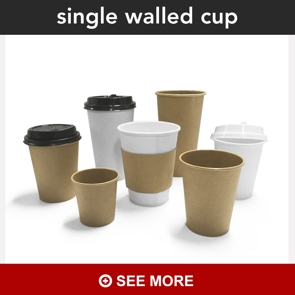 single_walled_cup