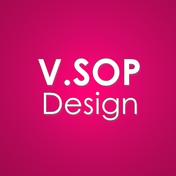 vsop-logo-square-300x300.png